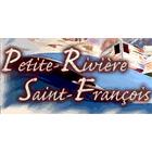 Municipalité de Petite-Rivière-Saint-François