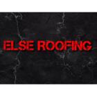 Else Roofing