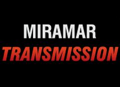 Miramar Transmission - San Diego, CA