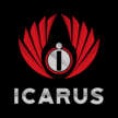 Icarus Consulting - Conyers, GA 30094 - (770)550-3374   ShowMeLocal.com