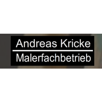 Bild zu Andreas Kricke Malerfachbetrieb in Bad Salzdetfurth