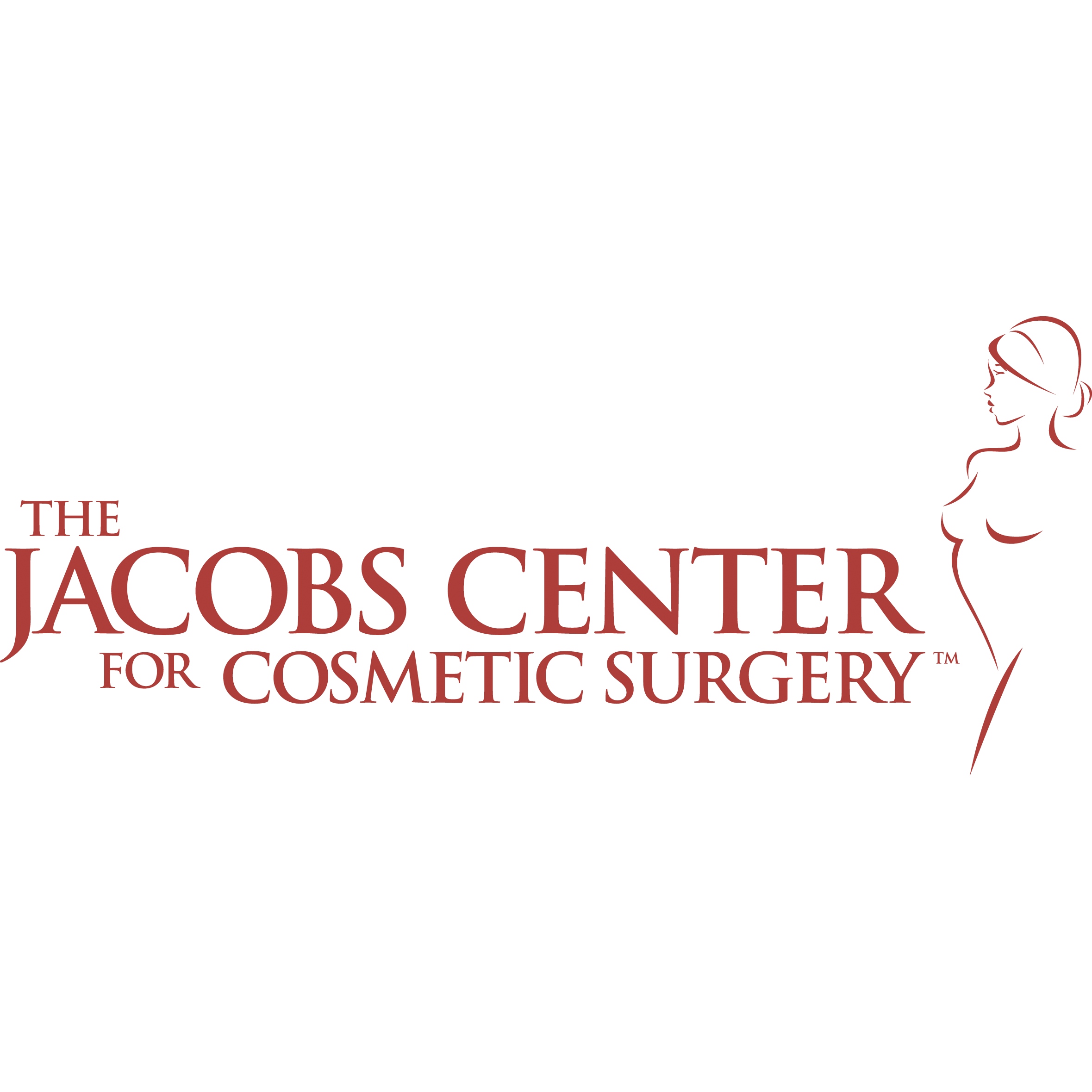 The Jacobs Center for Cosmetic Surgery - Healdsburg, CA 95448 - (707)473-0220 | ShowMeLocal.com