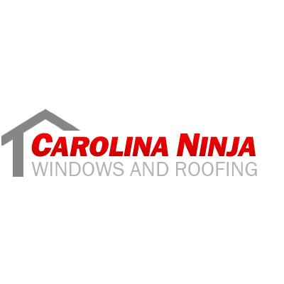 Carolina Ninja Windows and Roofing