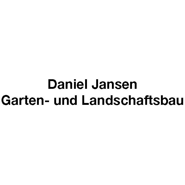 Bild zu Jansen Daniel in Bottrop