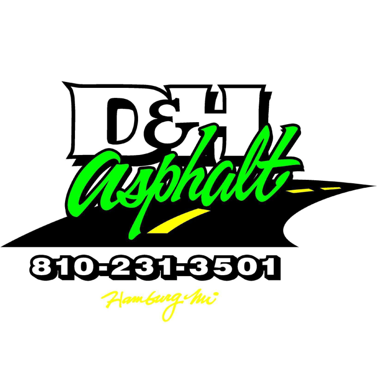 D & H Asphalt Company