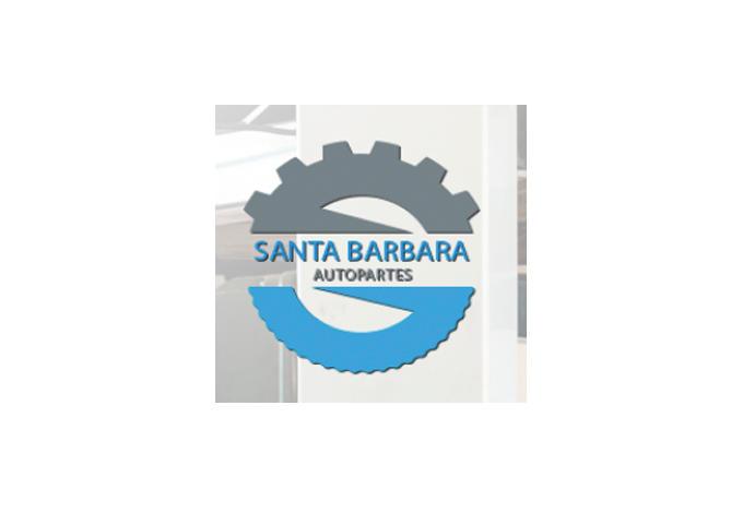 AUTOPARTES SANTA BARBARA