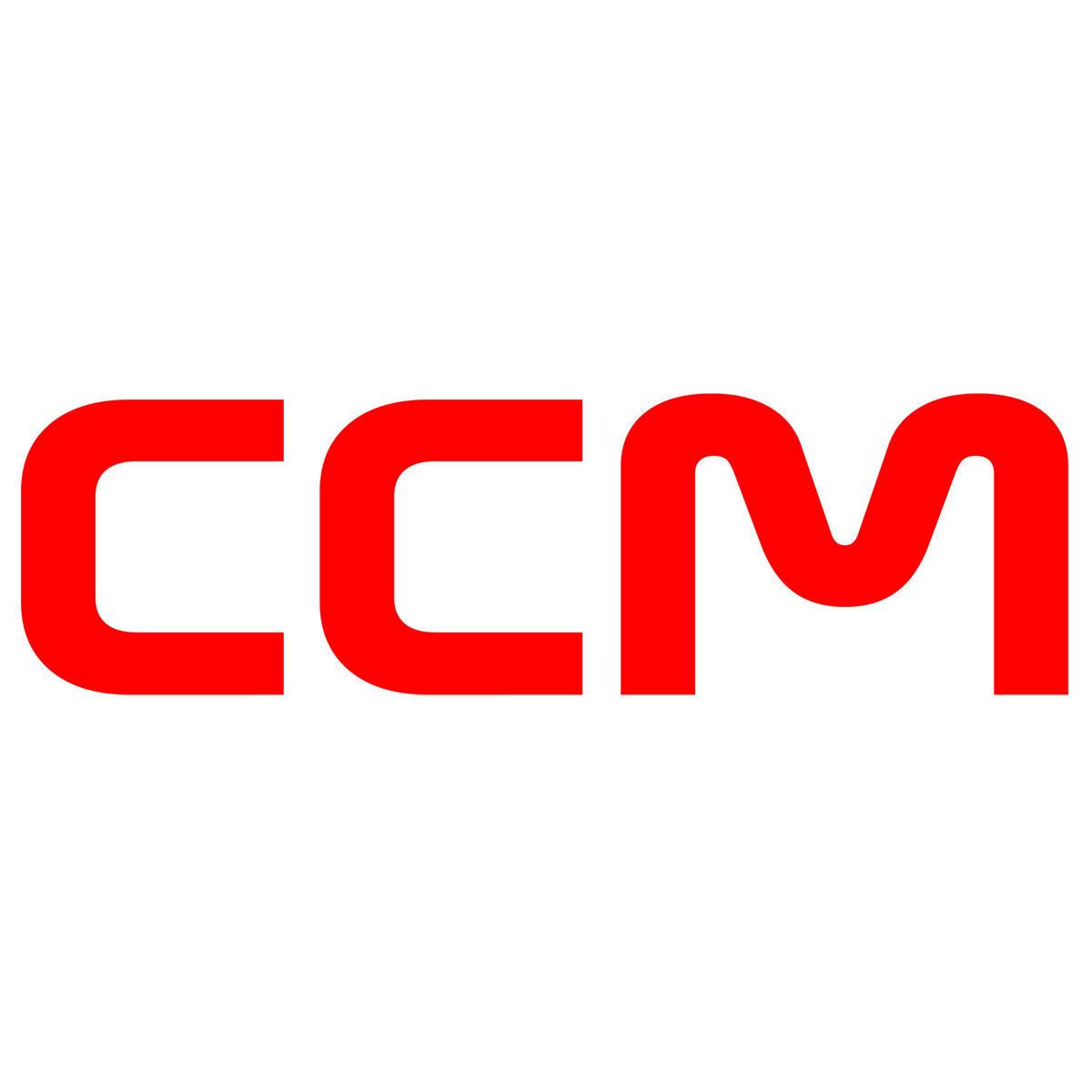 Bild zu CCM Machinery GmbH & Co.KG in Remscheid