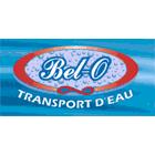 Bel O Transports Inc