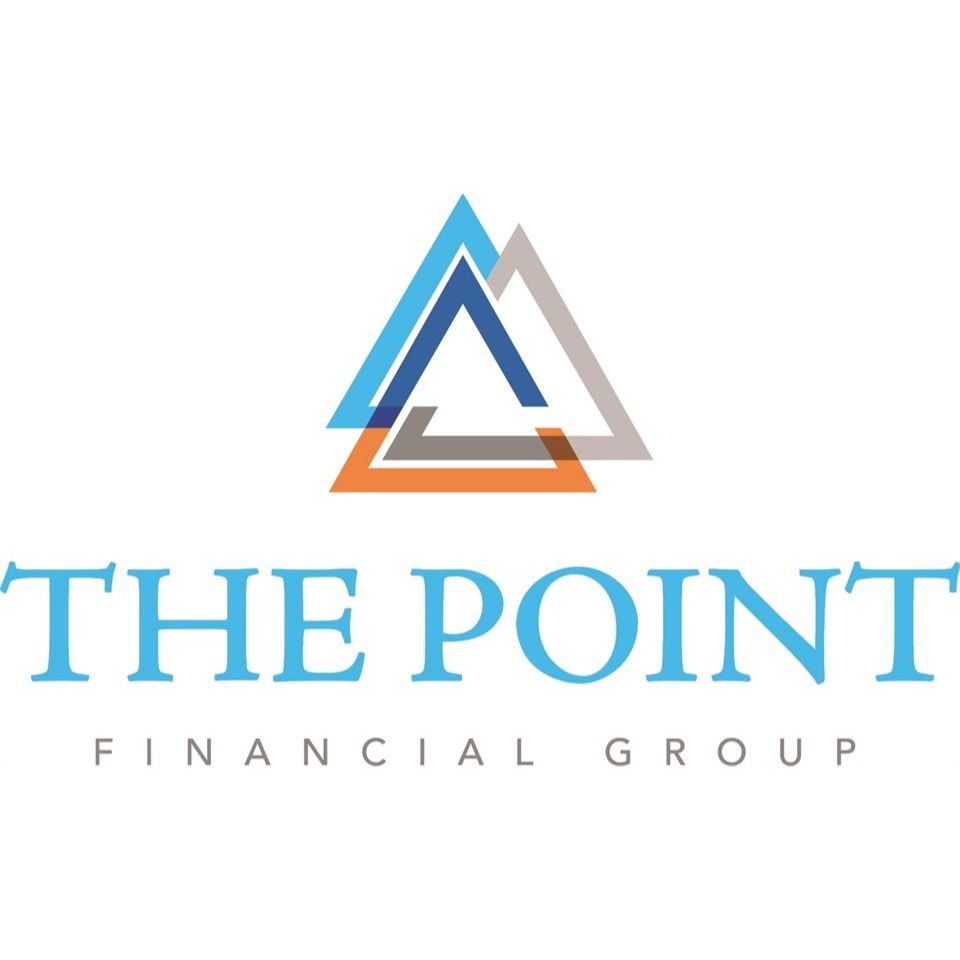 The Point Financial Group