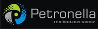 Petronella Technology Group, Inc.