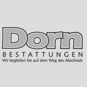 Dorn Bestattungen GmbH