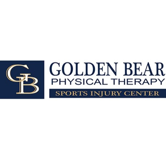 Golden Bear Physical Therapy Sports Injury Center, Inc. Modesto (209)554-5233