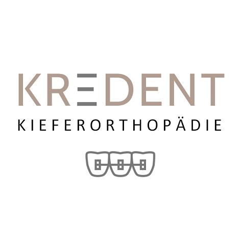 Bild zu Kredent Kieferorthopädie in Krefeld