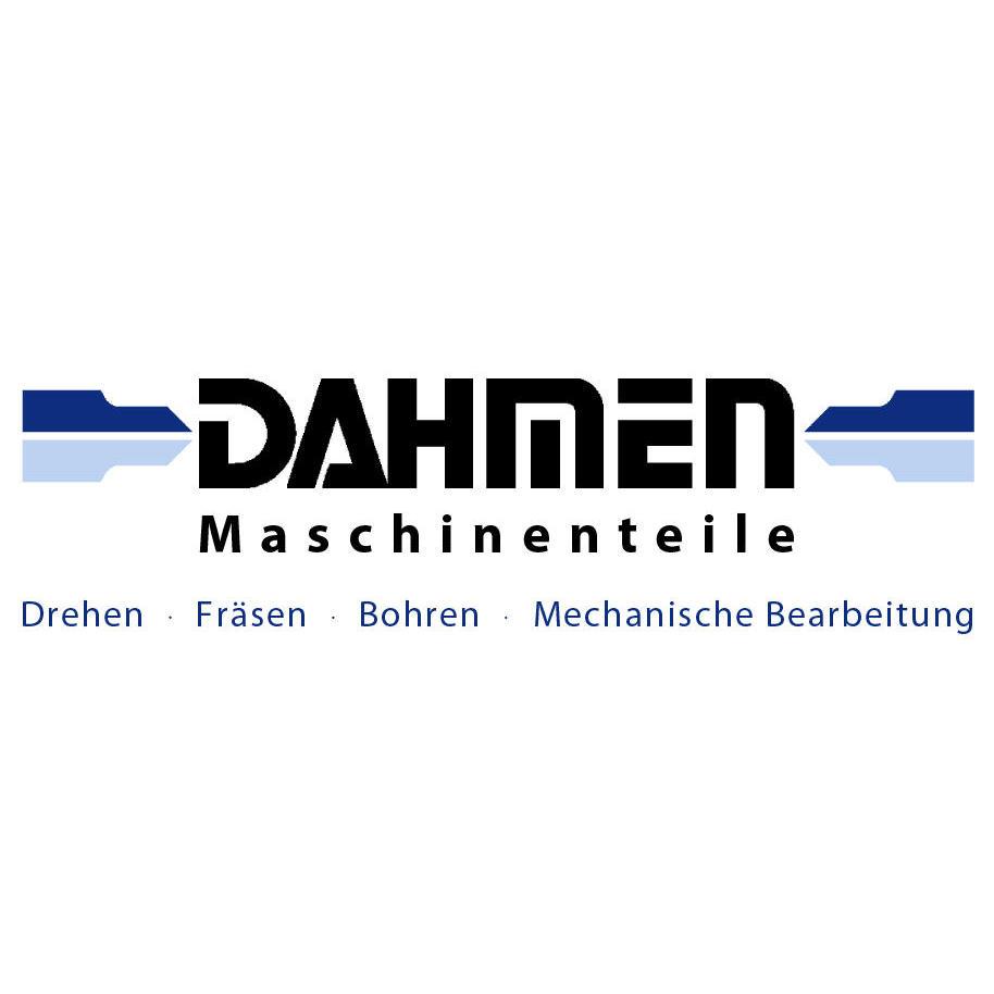 Dahmen Maschinenteile GmbH
