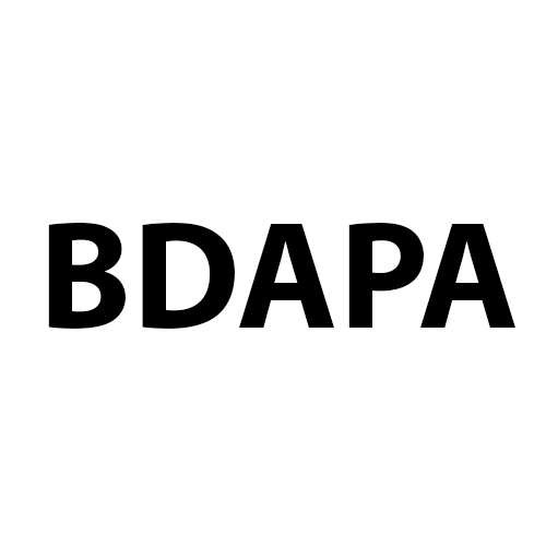 Broadway Dental Associates PA