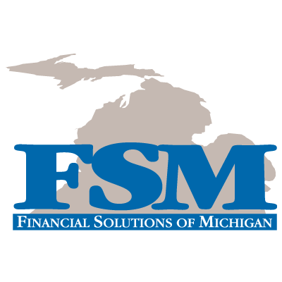 Financial Solutions of Michigan