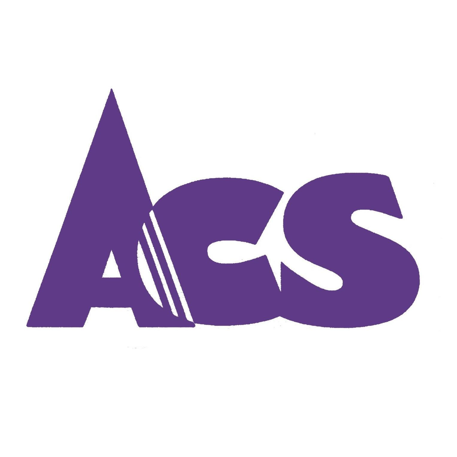 ACS Abfall- & Containerservice GmbH