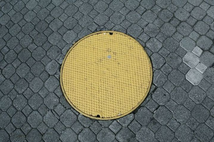 Kanalreinigung und Umweltschutz Thomas Reimann e. K.