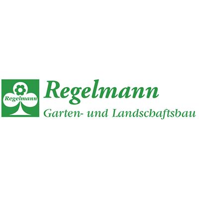 Bild zu Regelmann Garten- u. Landschaftsbau GmbH in Weissach im Tal