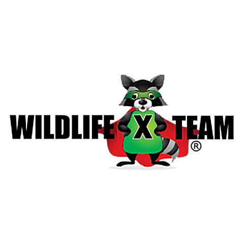Wildlife X Team Northwest New York