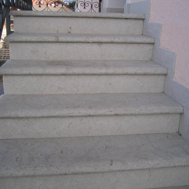 Roberto Calliari Marmi e Graniti