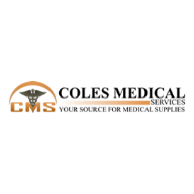 Cole's Medical Services