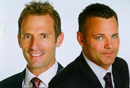 Myers Injury Law, LLC image 0