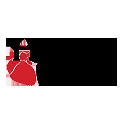 Northwest Florida Heart Group - Avalon