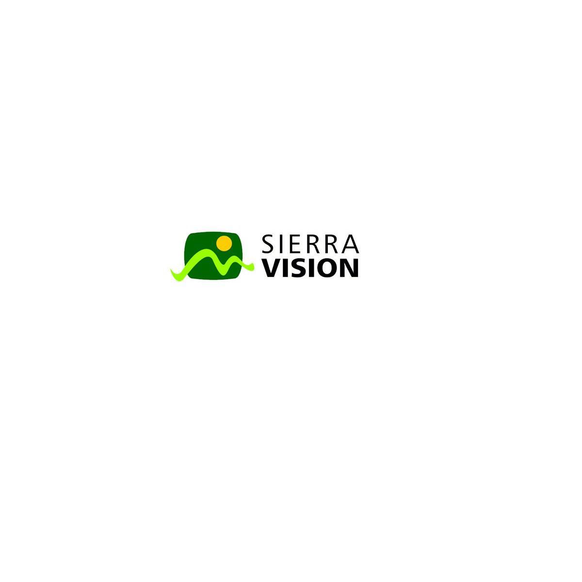 SIERRA VISION