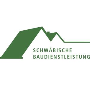 Bild zu Firma Rombach Schwäbische Baudienstleistungen in Stuttgart