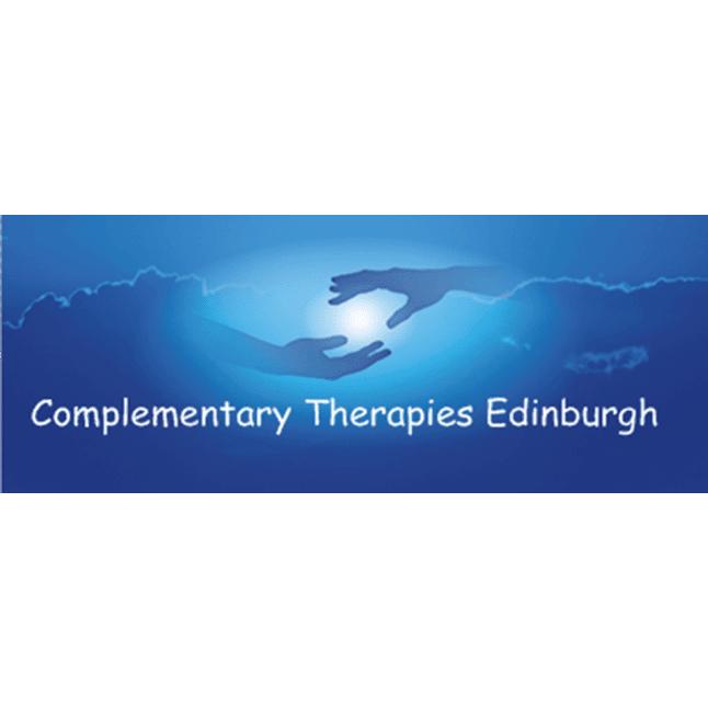 Complementary Therapies Edinburgh