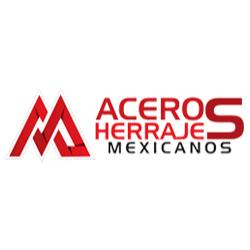 Aceros Herrajes Mexicanos