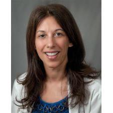 Marcia E Epstein MD
