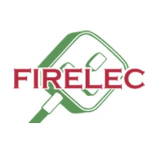 Firelec - Ferndown, Dorset BH22 8QN - 01202 876354 | ShowMeLocal.com