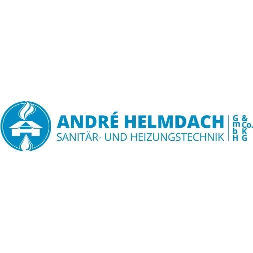 Bild zu André Helmdach GmbH & Co. KG in Neuss