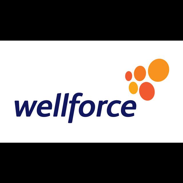 Wellforce - Burlington, MA 01803 - (978)942-2220 | ShowMeLocal.com