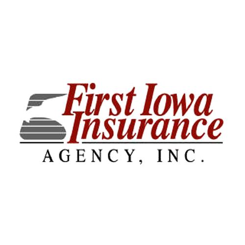 First Iowa Insurance Agency, Inc.