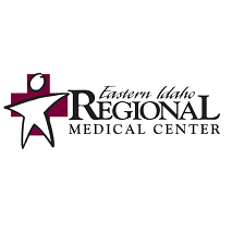 Eastern Idaho Regional Medical Center ER