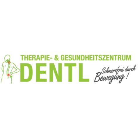 Bild zu Physiotherapie & Gesundheitszentrum Dentl in Kronberg im Taunus