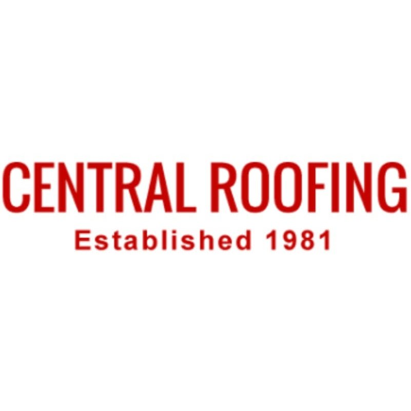 Central Roofing - Leicester, Leicestershire LE8 5PL - 01162 833579 | ShowMeLocal.com