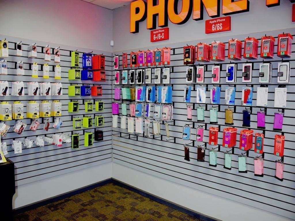 Thousand Oaks Iphone Repair