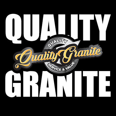 Quality Granite & Cabinets