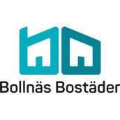 Bollnäs Bostäder, AB