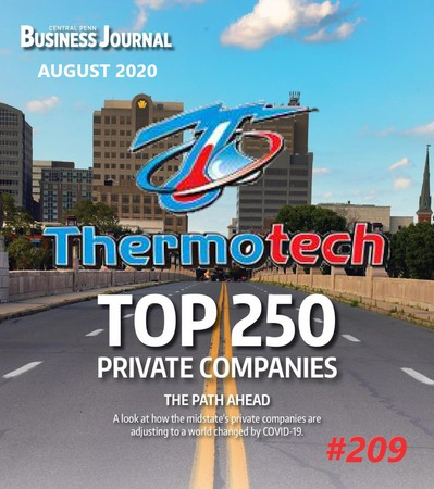 Image 6 | Thermotech Inc