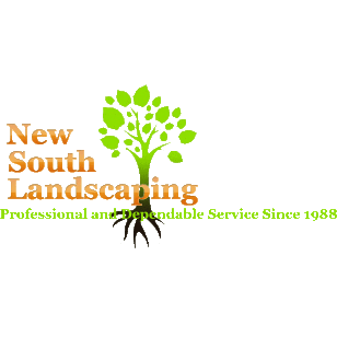 New South Landscaping Inc