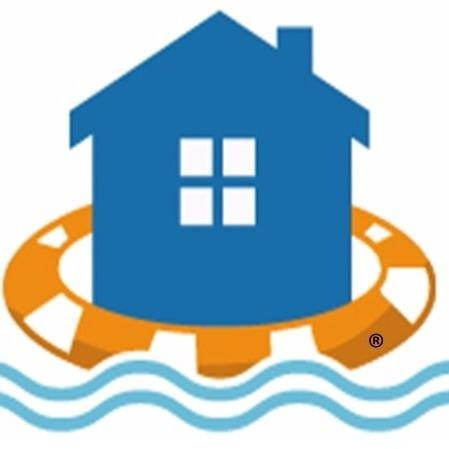 FloodPros USA