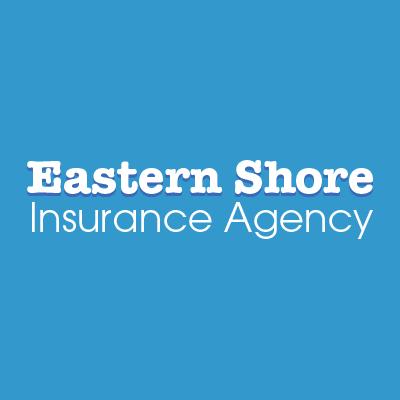 Eastern Shore Insurance Agency