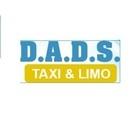 D.a.D.S. Taxi & Limo