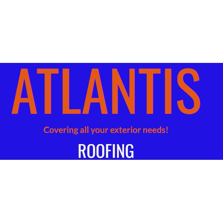 Roofing Contractor in RI Coventry 02816 Atlantis Construction LLC. 39 Idaho Street  (401)250-6112