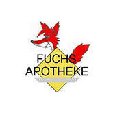 Bild zu Fuchs-Apotheke in Wiesbaden
